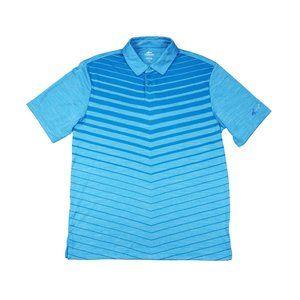 Greg Norman Attack Life Golf Polo Shirt